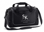 Southern Knights Holdall - QS077